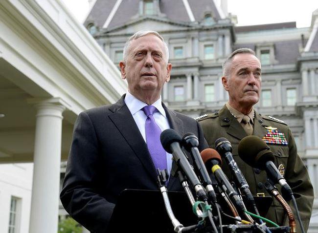 """Ngồi trên lửa với Triều Tiên, Mỹ muốn Nhật Bản có """"át chủ bài"""" hạt nhân - ảnh 2"""