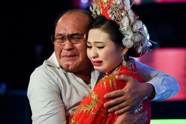 Duy Phương quyết định khởi kiện nhà sản xuất Sau ánh hào quang vì bị phỉ báng trên sóng truyền hình - Ảnh 1.