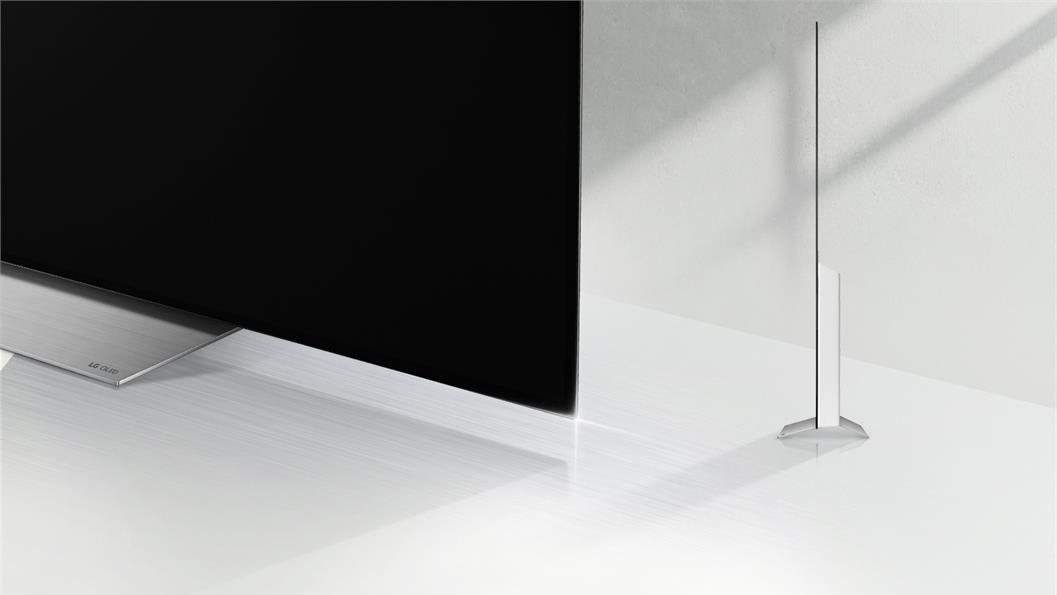 """Những mẫu TV OLED 4K giá chỉ bằng TV LCD """"cháy hàng"""" dịp cuối năm - Ảnh 2."""