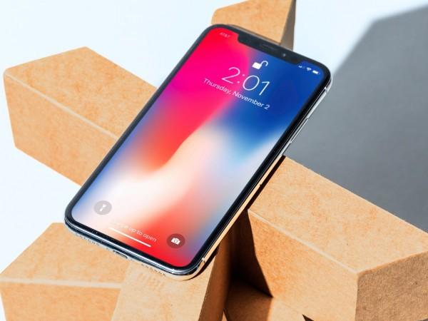 Apple sẽ trình làng ba chiếc iPhone mới vào năm sau, một trong số đó sẽ khiến iFan đứng ngồi không yên - Ảnh 1.
