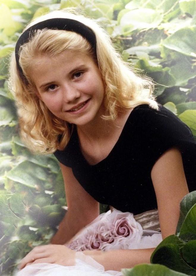 9 tháng kinh hoàng của bé gái bị bắt cóc, bị hãm hiếp mỗi ngày bởi một người từng làm việc cho gia đình - Ảnh 1.