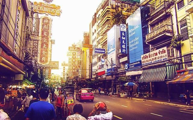 Hàng nghìn con rắn đột nhập vào nhà dân ở Bangkok, Thái Lan: Nguyên nhân đến từ đâu? - Ảnh 3.