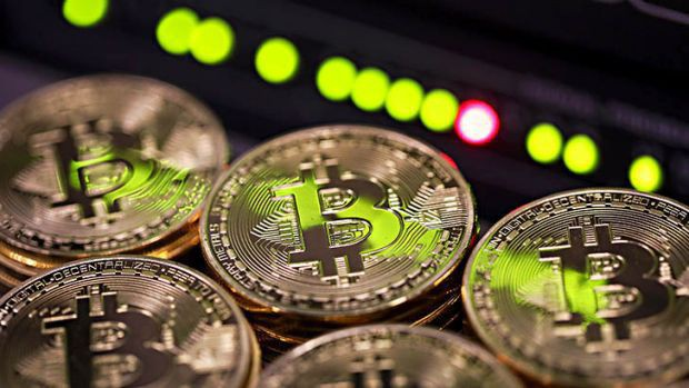 Tưởng rằng điên rồ, nhưng cuối cùng bán tất cả mọi thứ mua Bitcoin lại là quyết định sáng suốt nhất đời của anh chàng này - Ảnh 1.