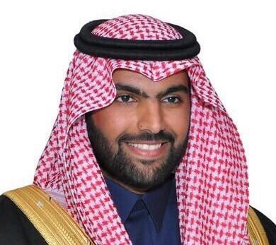 Hoàng tử Ả Rập Saudi chi 450 triệu USD mua bức họa đắt nhất hành tinh - ảnh 1