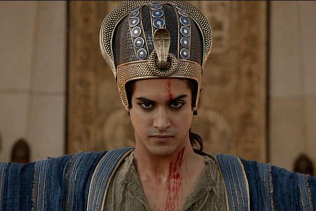 Nghe tên quá quen mà mấy ai biết diện mạo thật của các nhân vật lịch sử nổi tiếng này, bất ngờ nhất là Nữ hoàng đẹp nhất Ai Cập - Ảnh 1.