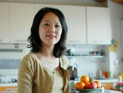 Chuyên gia hướng dẫn cách ăn rau bổ sung canxi hiệu quả hơn cả uống sữa - Ảnh 4.