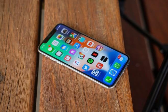 """Người đã thiết kế iPhone sợ rằng con cháu mình sẽ nghĩ ông đã giúp """"hủy hoại xã hội"""" - Ảnh 2."""