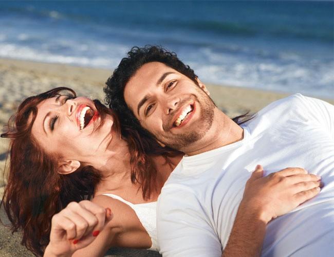 4 cửa ải sức khỏe nam giới phải đối mặt, có 6 việc cần làm ngay kẻo muộn - Ảnh 3.