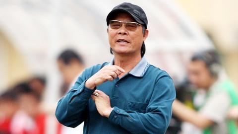 Chuyên gia dự đoán U23 Việt Nam đánh bại U23 Uzbekistan - Ảnh 1.
