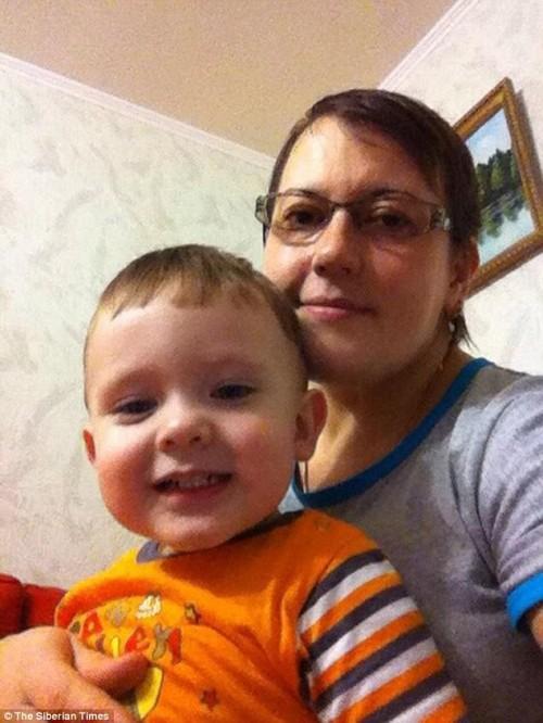 Đã giết chết hai con, bà mẹ Nga vẫn cố sát hại đứa thứ ba vì nguyên nhân ai cũng phẫn nộ - Ảnh 2.