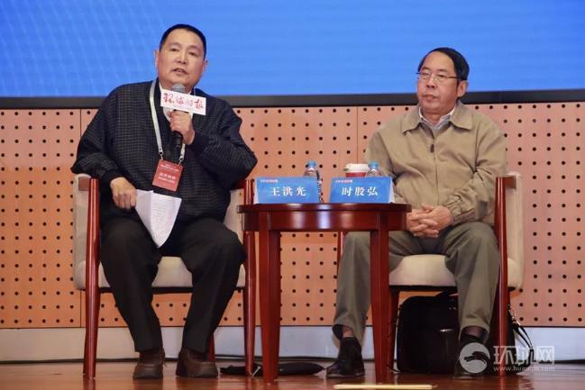 Tướng TQ: Chiến sự Triều Tiên bùng nổ bất cứ lúc nào, Bắc Kinh cần động viên chiến tranh - Ảnh 2.