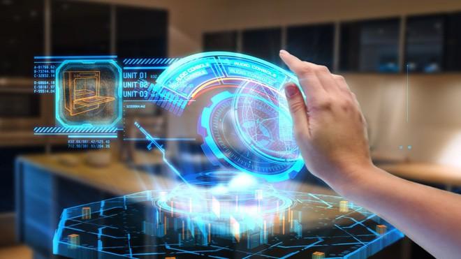 Từ áo giáp vô hình đến truyền năng lượng không dây: 10 công nghệ có thực mà ảo như trong phim - Ảnh 1.