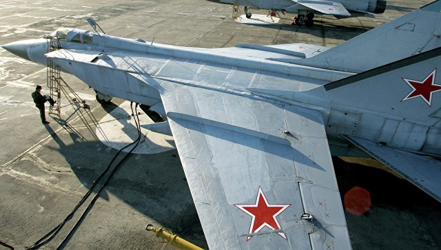 Vì sao quân đội Nga rầm rộ triển khai lực lượng tại Kamchatka? - Ảnh 2.