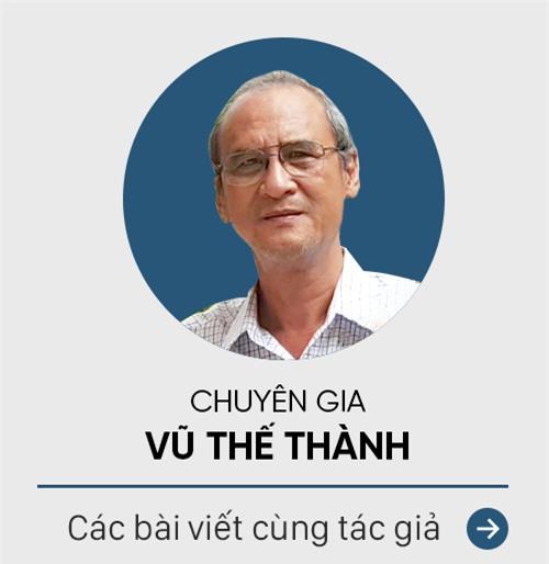Đặc sản nguy hiểm bậc nhất của người Việt: Ăn vào máu trả bằng... máu thì gay - Ảnh 4.