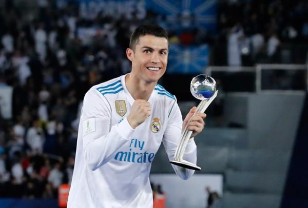 Real Madrid sẽ cho Barcelona 'quỳ gối' ở trận Siêu kinh điển, lý do là đây! - Ảnh 1.