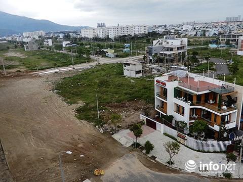 """Đà Nẵng: Ông Vũ """"nhôm"""" kiếm hơn 140 tỉ từ dự án Harbour Ville bằng cách nào? - Ảnh 1."""