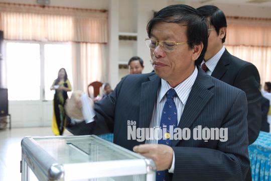 Công bố kết luận vụ ông Lê Phước Thanh, Lê Phước Hoài Bảo - Ảnh 2.