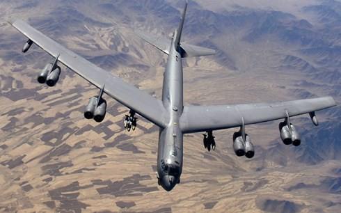 Người viết hồ sơ B-52 giữa lòng Hà Nội - Ảnh 2.