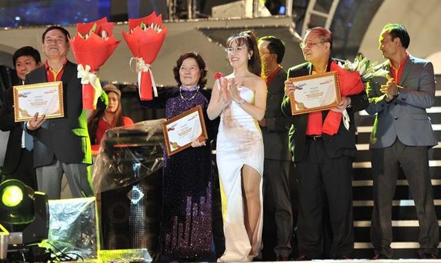 Nữ tỷ phú duy nhất của Đông Nam Á, người đàn bà quyền lực của Vietjet và những lần xuất hiện đậm chất Nguyễn Thị Phương Thảo - Ảnh 11.