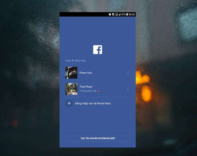 6 mẹo đơn giản giúp nâng cao tính bảo mật cho tài khoản Facebook của bạn - Ảnh 10.