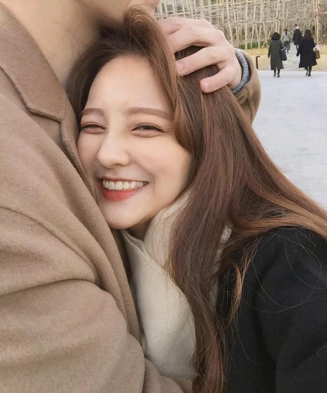 Nói gì thì nói, Hàn Quốc vẫn là thiên đường của những cô nàng siêu xinh! - Ảnh 12.