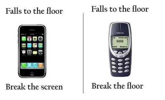 Những món đồ công nghệ nào gây bão trong những năm 90, tuy nhiên ngày nay không còn ai sử dụng nữa? - Ảnh 11.