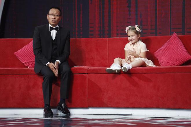 Little big shots bản Việt: Xem để thấy thế giới trẻ con đáng yêu thế nào! - Ảnh 10.