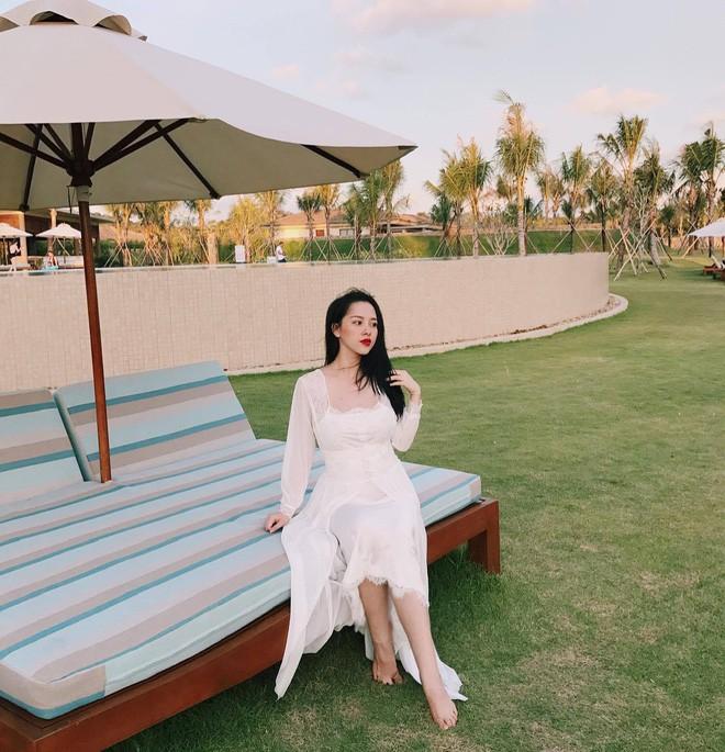 Trang Pilla - vợ sang chảnh của anh trai Bảo Thy chia sẻ gì về cuộc sống sau hôn nhân của mình? - Ảnh 11.