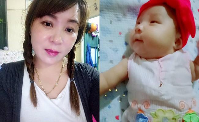 Hạnh phúc của người mẹ đón con sau 15 năm đợi chờ, trải 2 lần đò, sinh con một mình vì là người thứ ba - Ảnh 11.