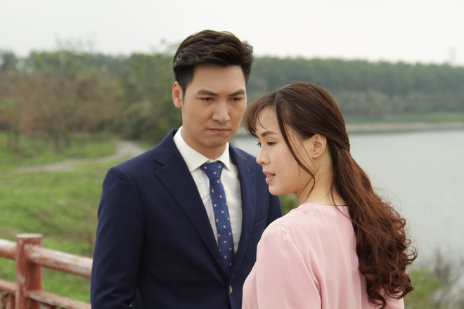 2017 - năm thành công của phim truyền hình Việt ngoại lai - Ảnh 11.