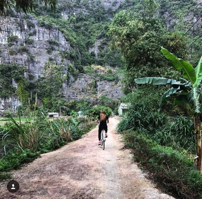 Tường tận những gì cần khám phá ở Ninh Bình: Điểm đến siêu hot sau Kong: Skull Island - Ảnh 12.