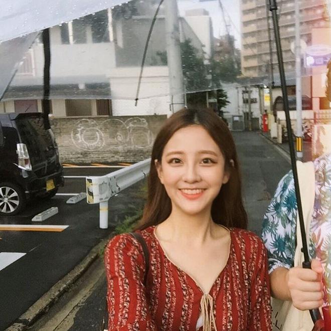 Nói gì thì nói, Hàn Quốc vẫn là thiên đường của những cô nàng siêu xinh! - Ảnh 13.