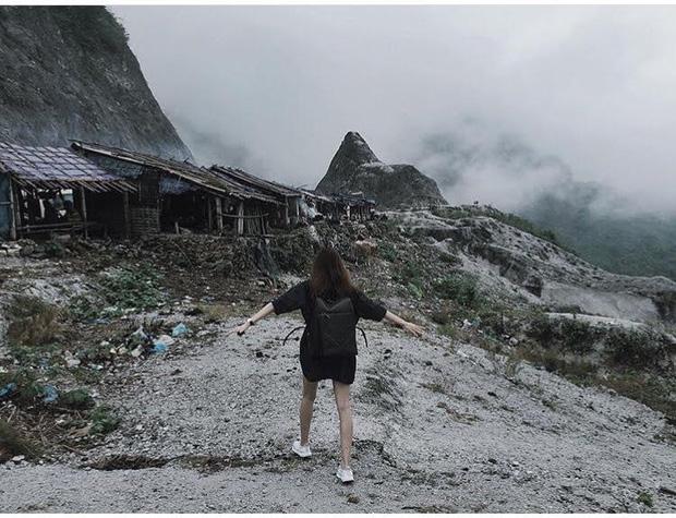 Check-in 12 địa điểm này ở Việt Nam, nói là đi Âu đi Á ai cũng tin! - Ảnh 12.