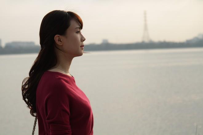 2017 - năm thành công của phim truyền hình Việt ngoại lai - Ảnh 12.