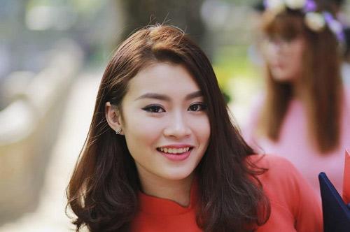 Vòng eo 56 của Ngọc Trinh phải chào thua cô gái 21 tuổi này - Ảnh 9.