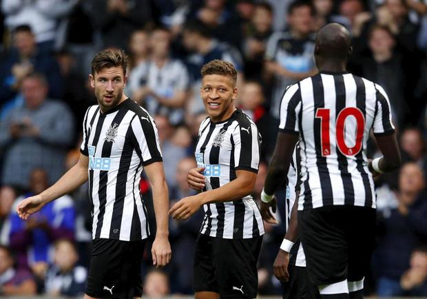 Toàn cảnh Premier League 2017/18, mùa giải hấp dẫn bậc nhất trong lịch sử - Ảnh 13.