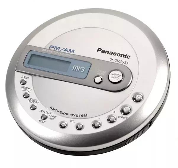 Những món đồ công nghệ nào gây bão trong những năm 90, tuy nhiên ngày nay không còn ai sử dụng nữa? - Ảnh 13.