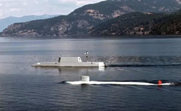 23 fotos reveladas: no solo la Fuerza Aérea, la Marina de los EE. UU. También tiene el Área 51 confidencial - Foto 10.