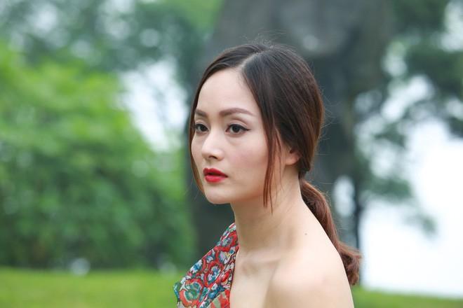 2017 - năm thành công của phim truyền hình Việt ngoại lai - Ảnh 13.