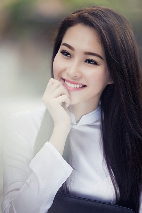 3 hoa hậu Việt sở hữu góc mặt 3/4 đẹp thần thánh - Ảnh 14.