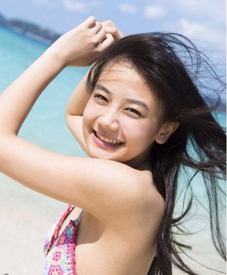 Ngọc nữ Nhật Bản đang nổi như cồn bỗng tuyên bố giải nghệ đi tu - Ảnh 14.