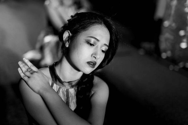 Nhan sắc đời thường của nữ sinh Việt vừa đăng quang hoa khôi tại Australia - Ảnh 14.