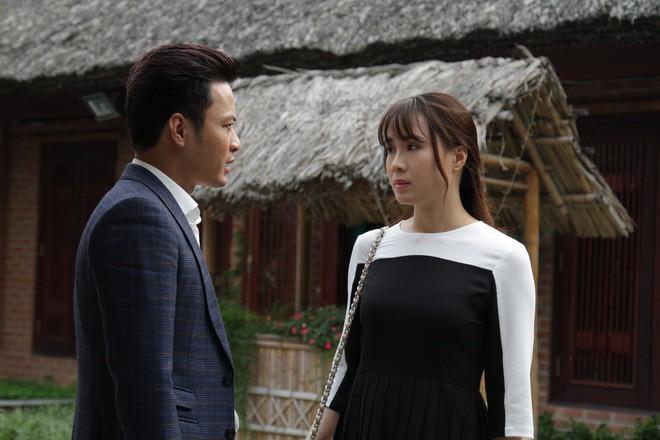 2017 - năm thành công của phim truyền hình Việt ngoại lai - Ảnh 14.