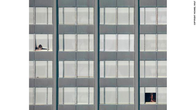 Sức ép Tokyo: Mặt trái của những siêu đô thị - Ảnh 15.