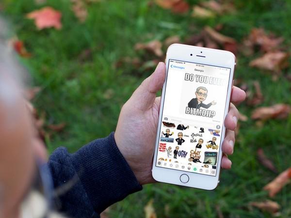 Đây là 15 ứng dụng 'chất' nhất trên iPhone trong năm qua, bạn đã tải bao nhiêu trong số này? - Ảnh 15.