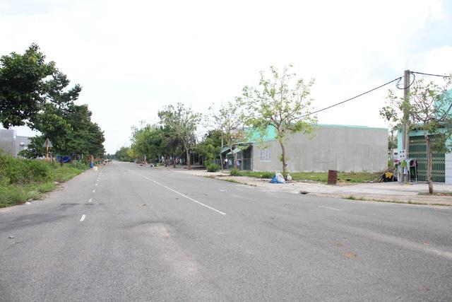Sau cơn khủng hoảng, 10 năm qua bất động sản Bình Dương đã thay đổi như thế nào? - Ảnh 16.