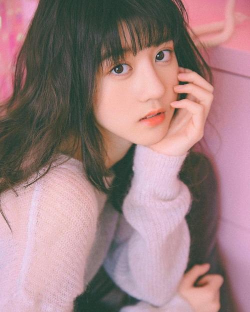 18 tuổi, nữ sinh Singapore nổi tiếng khắp châu Á với danh xưng 'Hot girl quả táo'  - Ảnh 16.