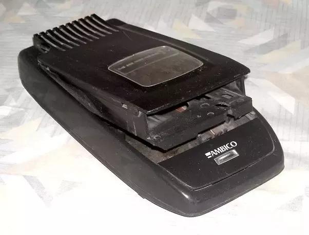 Những món đồ công nghệ nào gây bão trong những năm 90, tuy nhiên ngày nay không còn ai sử dụng nữa? - Ảnh 17.