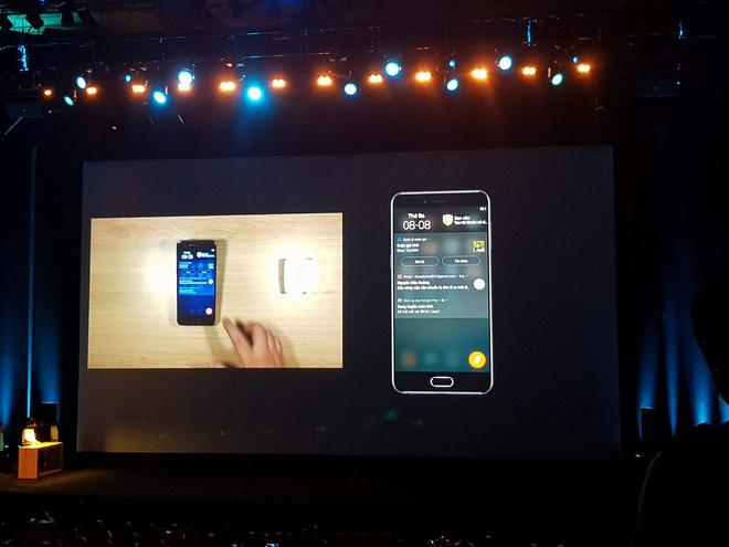 Đây là toàn bộ thông tin về BPhone 2017: Khung kim loại, 2 mặt kính, dùng Snapdragon 625, Camera 16MP, giá 9,8 triệu đồng - Nói chung là Chất! - Ảnh 18.