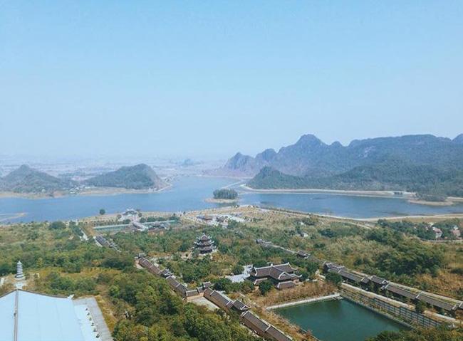 Tường tận những gì cần khám phá ở Ninh Bình: Điểm đến siêu hot sau Kong: Skull Island - Ảnh 19.